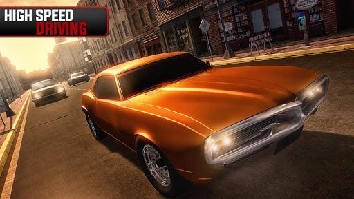 Mafia of High School: Bully Game  screenshots EasyGameCheats.pro 3