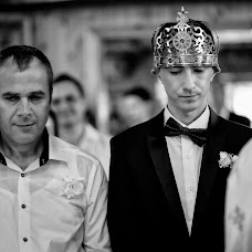 Wedding photographer Andrei Enea (AndreiENEA). Photo of 25.10.2017