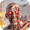 Dead Zombie Killer: Sniper Shooting 3D