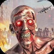 Dead Zombie Killer : Sniper Shooting 3D