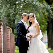 Wedding photographer Olya Vegera (Oliv). Photo of 08.04.2013