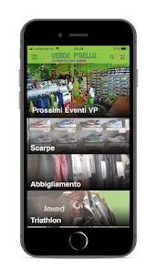 Verde Pisello – APK Mod Latest Version 1