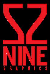 529 Graphics Logo