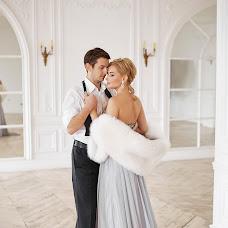 Wedding photographer Valeria Cool (ValeriaCool). Photo of 02.01.2018