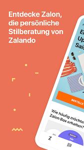 Zalon Modeberatung & Trends 2.74