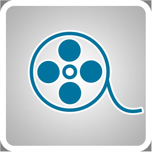 Movie Maker 媒體與影片 App LOGO-APP試玩