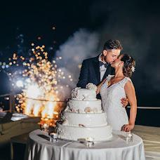 Wedding photographer Salvatore Cimino (salvatorecimin). Photo of 11.12.2018
