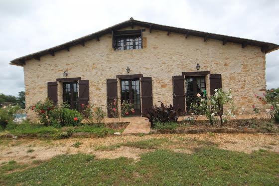 Vente propriété 15 pièces 620 m2