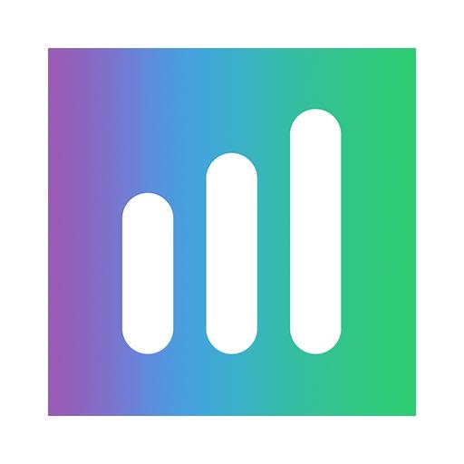 投資メルマガアプリ