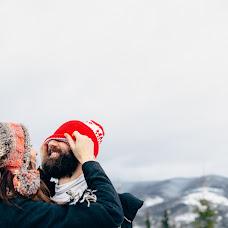 Wedding photographer Aleksey Gorkiy (gorkiyalexey). Photo of 26.12.2017