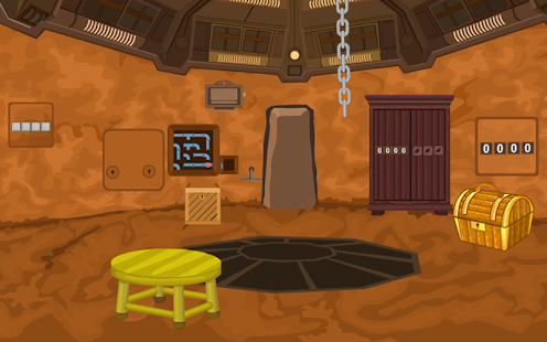 escape games-puzzle basement - android apps on google play