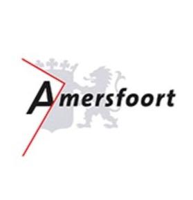 Kodision: gemeente Amersfoort