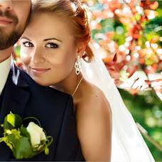 Wedding photographer Aleksandr Khmelevskiy (Salaga). Photo of 25.06.2014
