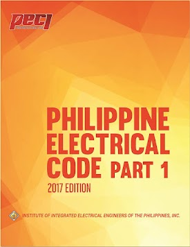 This Code covers the installation of electrical conductors, equipment, and raceways; monitoring, signalling, and  communications conductors, equipment, and raceways; and optical fiber cables and raceways installed within or on, to or from: (1)Public and private buildings, including but not limited to residential, commercial, industrial, institutional,  cultural, agricultural, agro-industrial, planned unit development and all other buildings/premises that may require practical safeguarding of persons and property from the hazards arising from the use of electricity (2) Electric generating plants (3) Industrial plants (4) Transformer stations (5) Permanent and temporary substations, etc. (6) Airfields (7) Railways switch yards (8) Yards, carnival, parks, parking and other lots (9) Quarries and mines (10) Watercraft (11) Dockyards (12) Trailers (13) Mobile homes and recreational vehicles and (14) Offshore facilities.