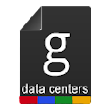 GData Centers 7 Lenoir, North Carolina