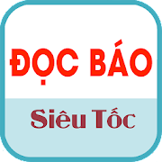 Doc Bao  - Tin tuc tong hop cap nhat 24h