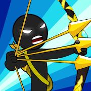 Stickman Battle 2020: Stick Fight War
