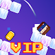 Download TapTapRoll VIP For PC Windows and Mac