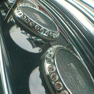 ヴェルファイア 20系 2010年式 Zのカスタム事例画像 静岡茶☆さんの2019年10月16日22:32の投稿