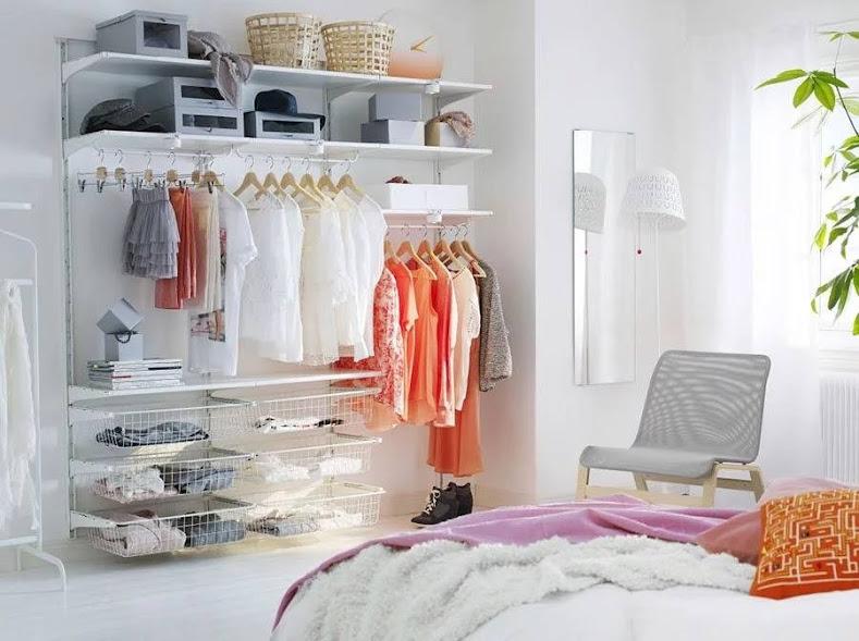 ideas-para-vestidores-ikea-pared