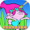 Coloring Book for troll lover 2.2 Apk