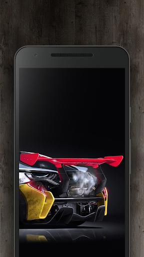 Best Bmw Cars Wallpapers New screenshots 6