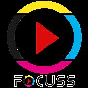 Focuss icon
