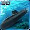 Russian Submarine Navy War 3D 1.0.2 Apk
