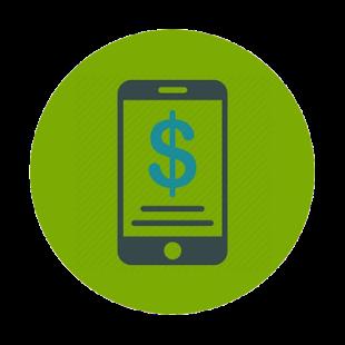 Smart Money - Earn Free Money - náhled