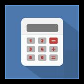 Кредитный калькулятор kaspi
