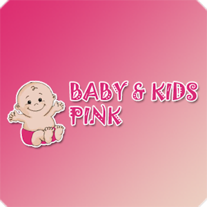 BabynKids Pink