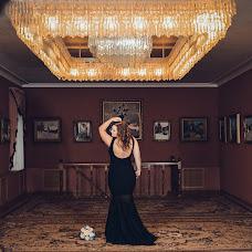 Wedding photographer Elena Deeva (Deeva). Photo of 24.11.2014