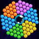Bubble Pop Spinner apk