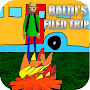 download Basics Field Trip Camping: Education and Learning apk