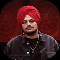 sidhu moose wala songs 2020 icon