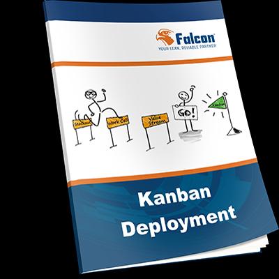 Kanban Deployment