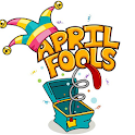 April Fools Day Wallpapers icon
