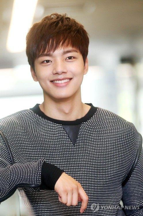 yeo jin goo 4