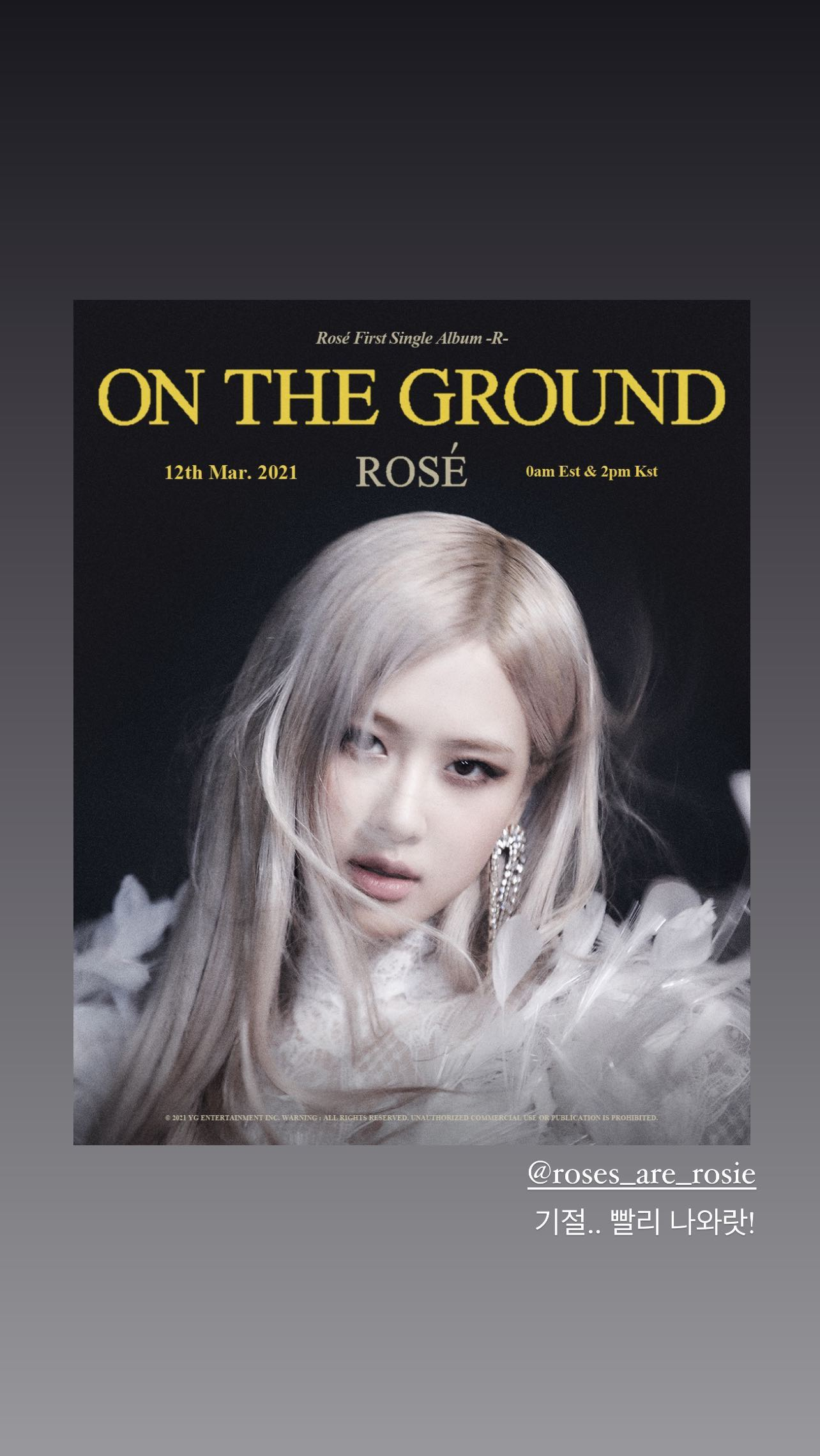 rosepreorderrecord_8