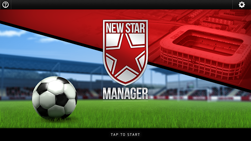 New Star Manager 1.0.8 androidappsheaven.com 1