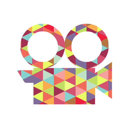 视频 for Dubsmash & Acapella 娛樂 App LOGO-硬是要APP
