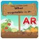 What Vegetable is it AR Download for PC Windows 10/8/7