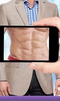 Teen nahé telo farba Monica Lewinsky výstrek