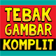 Download Tebak Gambar Komplit 2020 For PC Windows and Mac