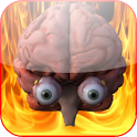 Brain Age Game icon