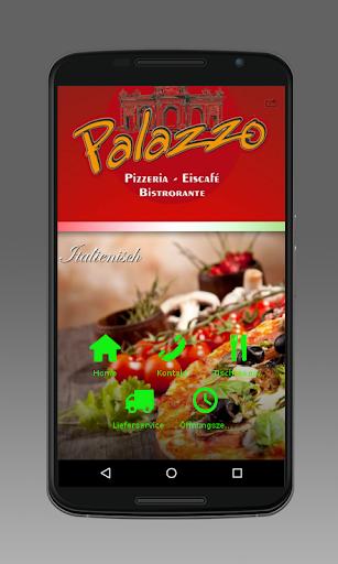 Palazzo-Pizzeria-Augsburg