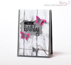 Photo: http://bettys-crafts.blogspot.de/2014/05/happy-birthday-die-neunte.html