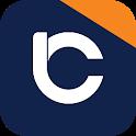 LikeCard icon