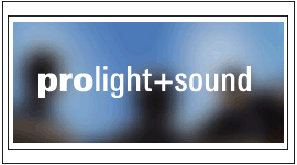 Prolight-event