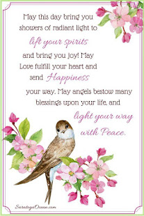 Download Everyday Blessing and Inspiration Quotes For PC Windows and Mac apk screenshot 7